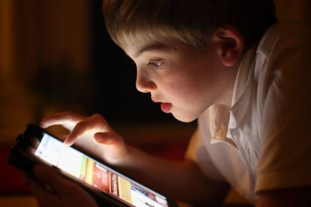 tablette-enfant
