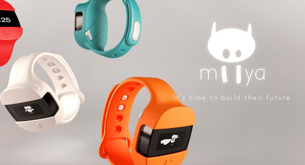 smartwatch-miiya