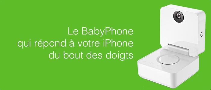 baby-monitor-babyphone