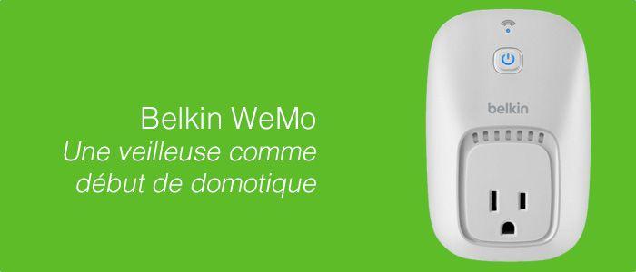 belkin-wemo-domotique-famille