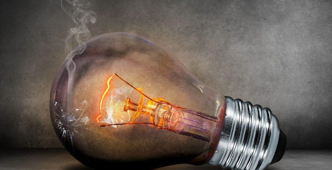 lampe-intelligente