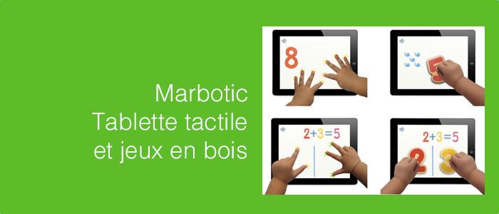 marbotic-jeu-ipad