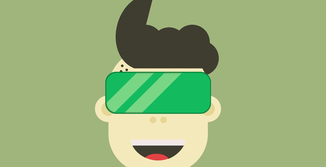 realité-virtuelle-jeu