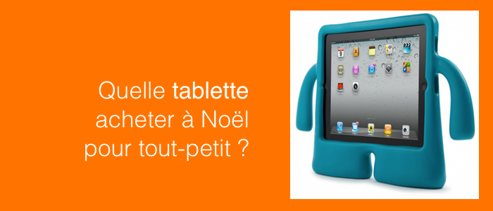 tablette-enfant