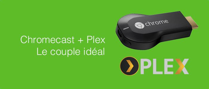 chromecast-plex-700×300-product-review