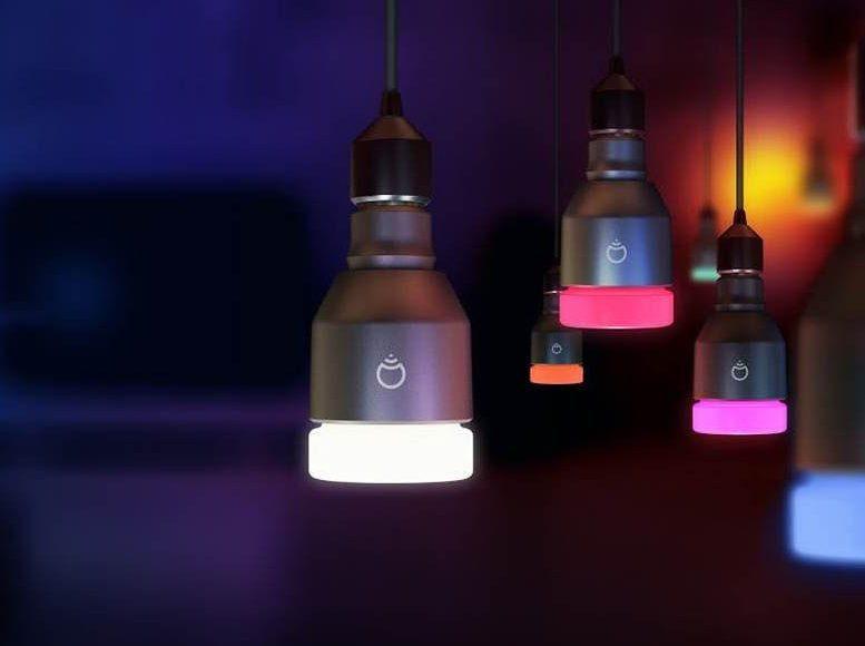 ampoule-intelligente