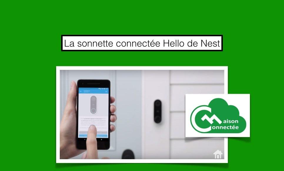 sonnette-connectee-hello