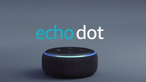 echo-dot-3rd