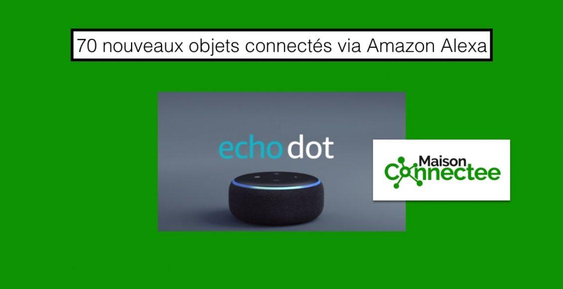 echo-dot-microwave-amazon