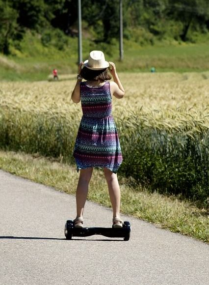 hoverboard-cadeaux