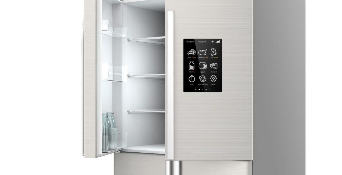 refrigerateur-