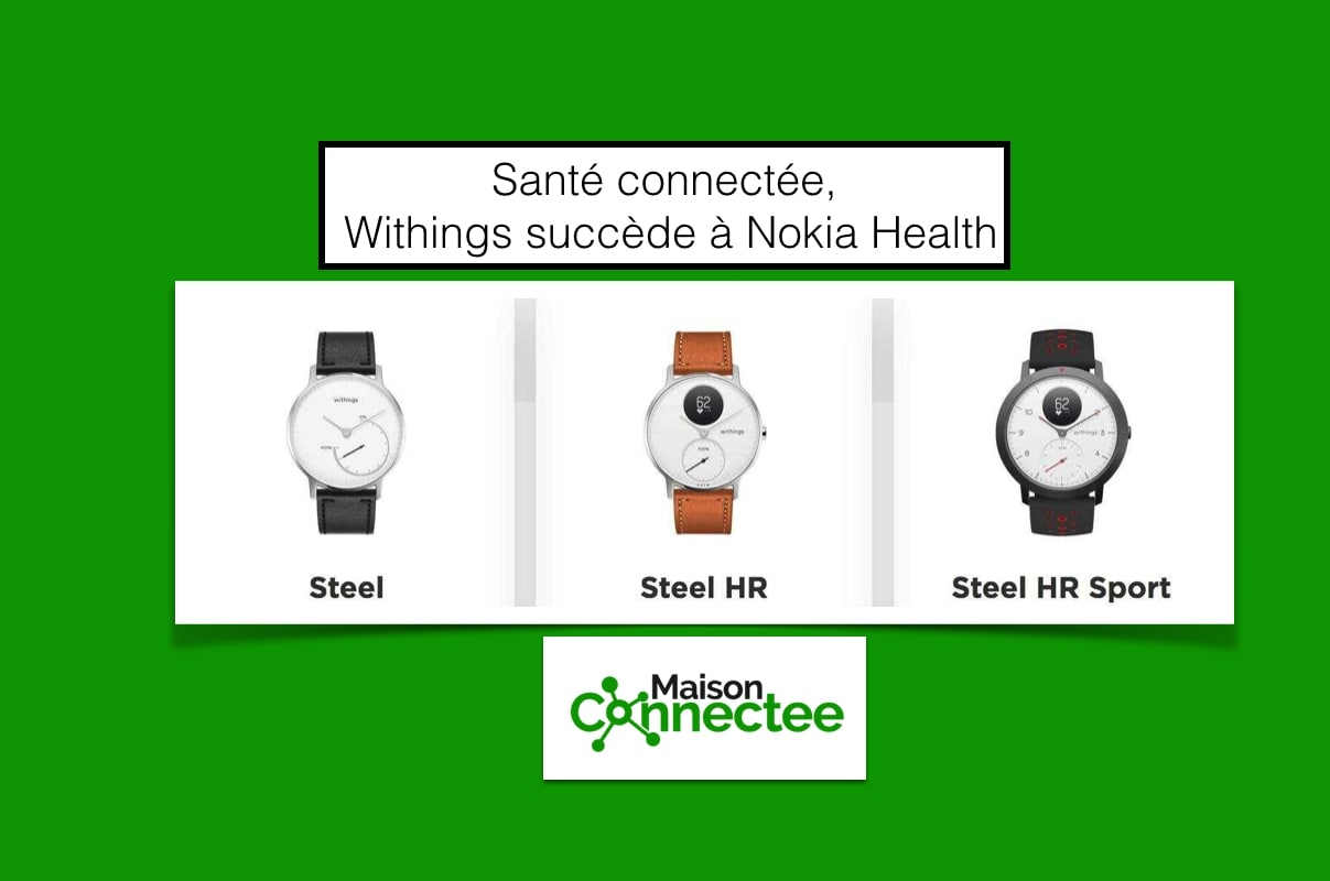 sante-connectee-withings