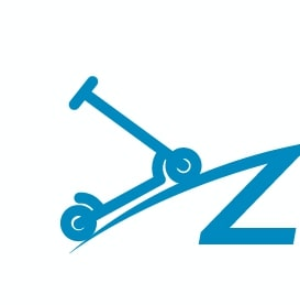 zapworld-ico