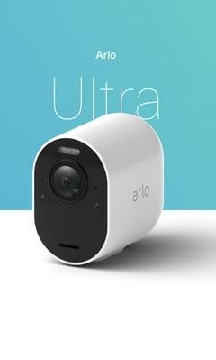 arlo-camera-4k