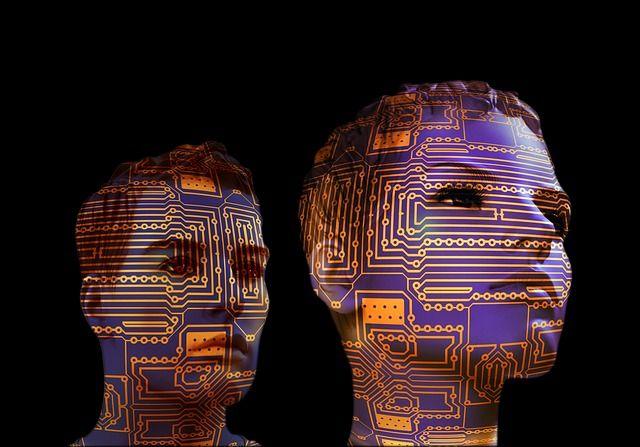 intelligence-artificielle