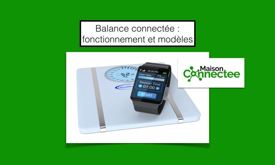 balance-connectee