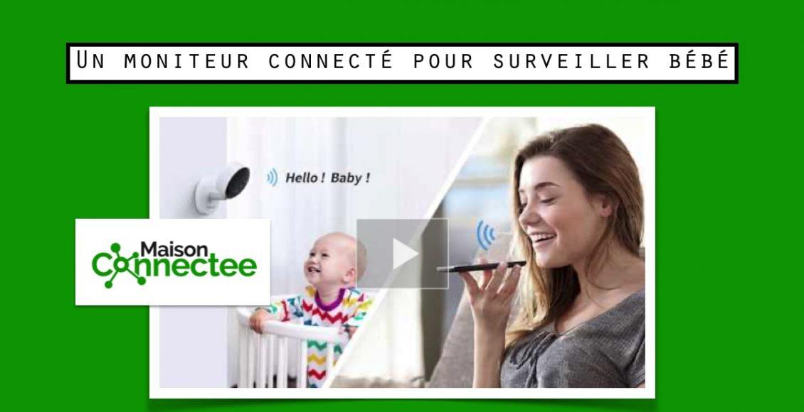 surveillance-bébé