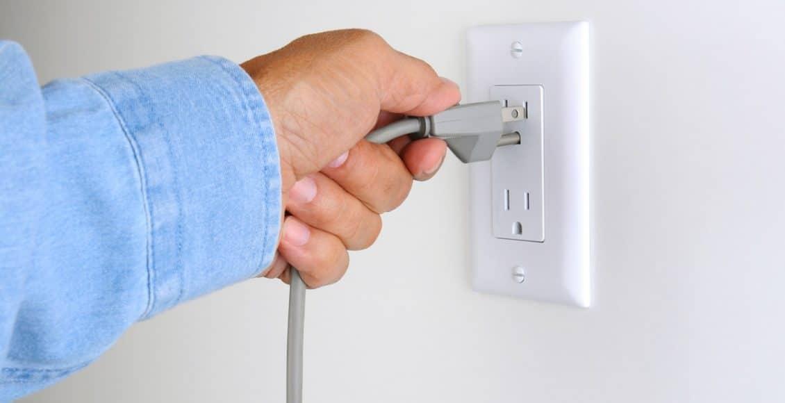 prises-electriques-connectees