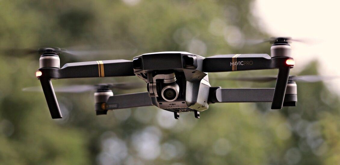 drone-connecte-sans-permis